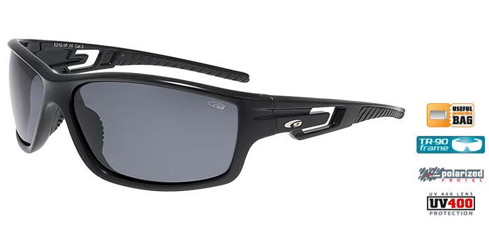 Ochelari sport Goggle E210-1P [0]