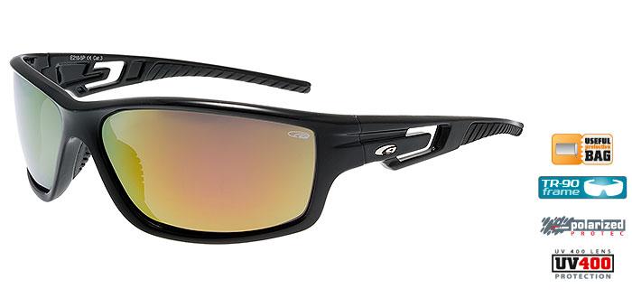 Ochelari sport Goggle E210-5P [0]