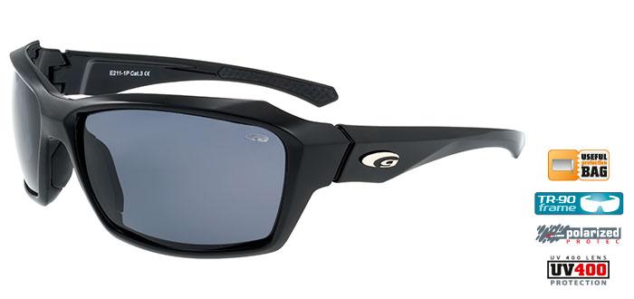 Ochelari sport Goggle E211-1P [0]