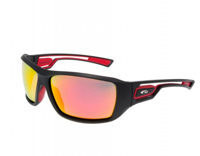 Ochelari sport Goggle E214-2P [0]