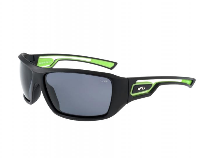 Ochelari sport Goggle E214-4P [0]
