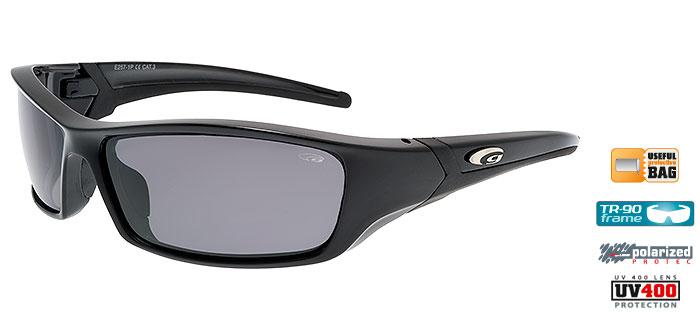 Ochelari sport Goggle E257-1P [0]
