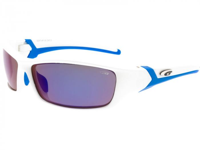 Ochelari sport Goggle E257-4P [0]