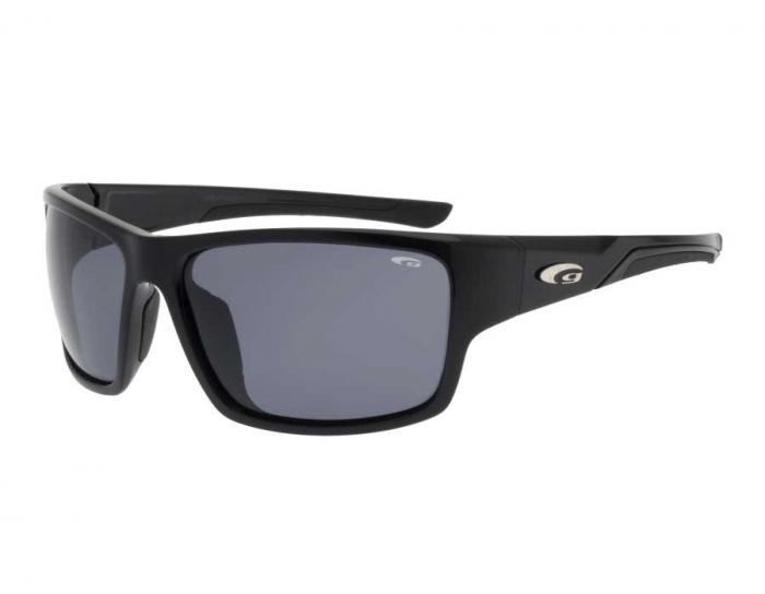 Ochelari sport Goggle E280-1P [0]