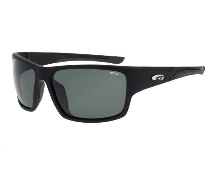 Ochelari sport Goggle E280-2P [0]