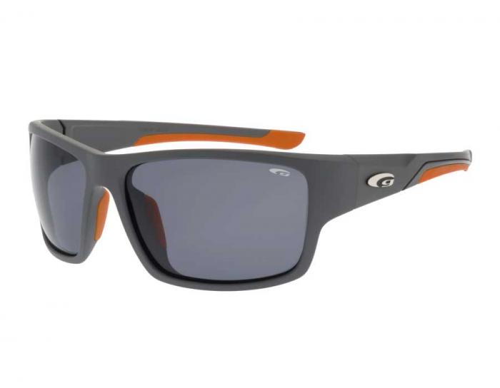 Ochelari sport Goggle E280-3P [0]