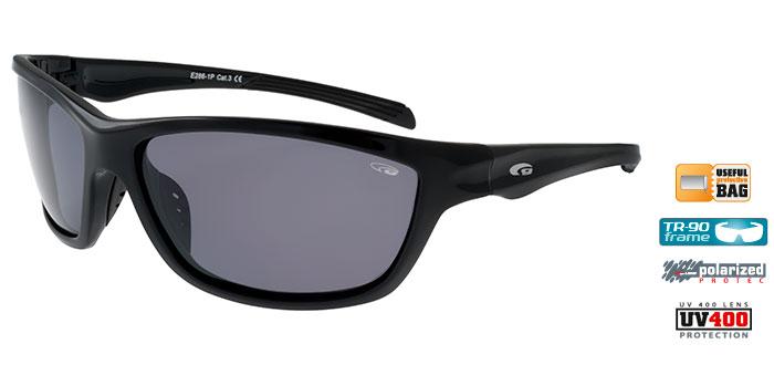 Ochelari sport Goggle E286-1P [0]
