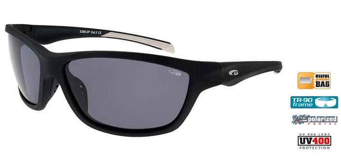 Ochelari sport Goggle E286-2P [0]