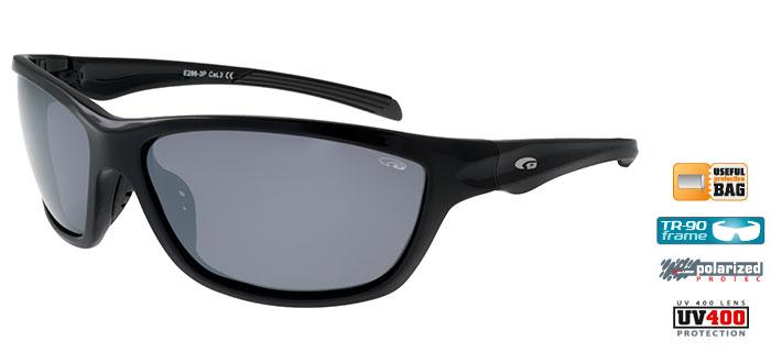 Ochelari sport Goggle E286-3P [0]