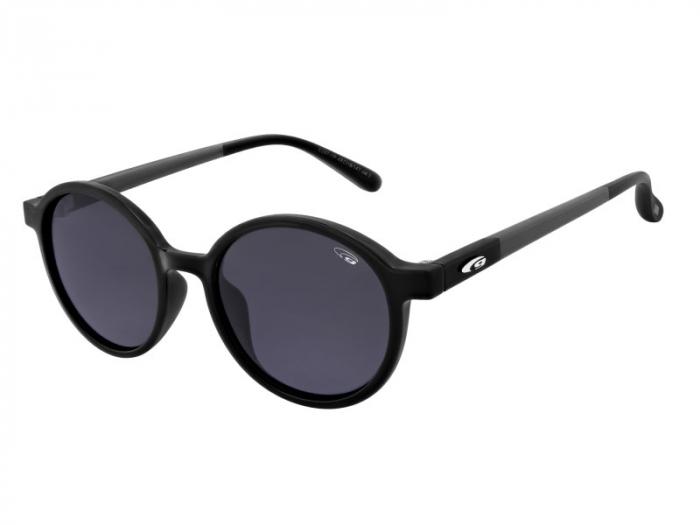 Ochelari sport Goggle E287-1P [0]