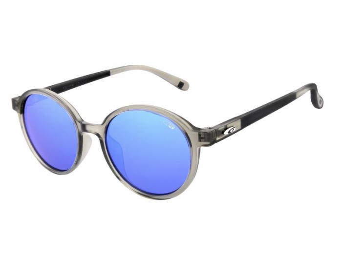 Ochelari sport Goggle E287-2P [0]