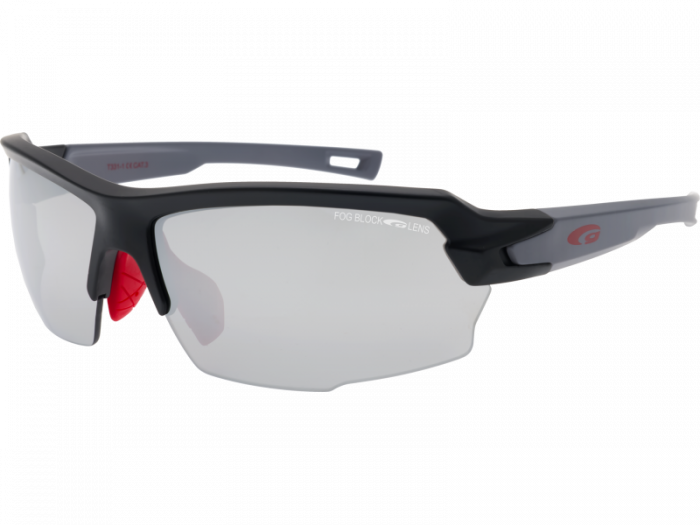 Ochelari sport Goggle E331-1 [0]