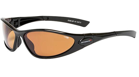 Ochelari sport Goggle E335-3P [0]