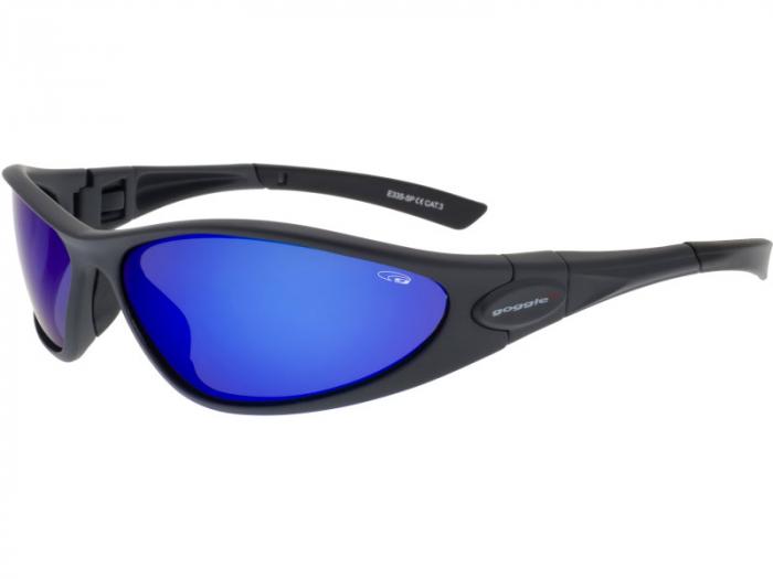 Ochelari sport Goggle E335-5P [0]