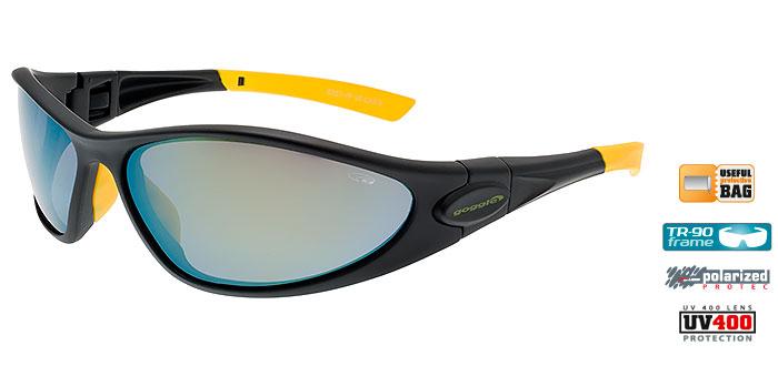 Ochelari sport Goggle E337-1P [0]