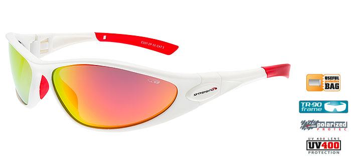 Ochelari sport Goggle E337-2P [0]