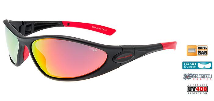 Ochelari sport Goggle E337-3P [0]