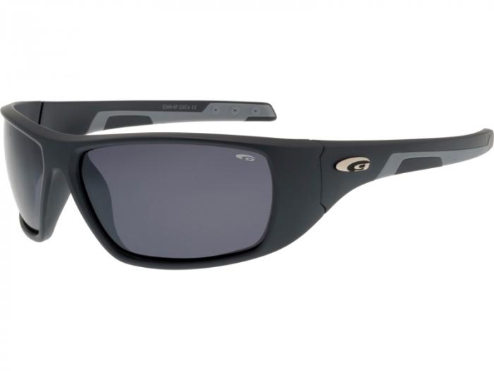 Ochelari sport Goggle E348-4P [0]