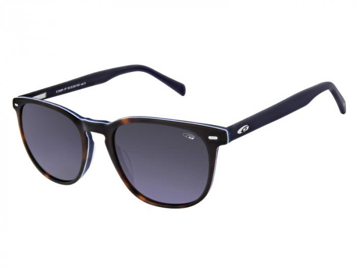 Ochelari sport Goggle E356-1P [0]
