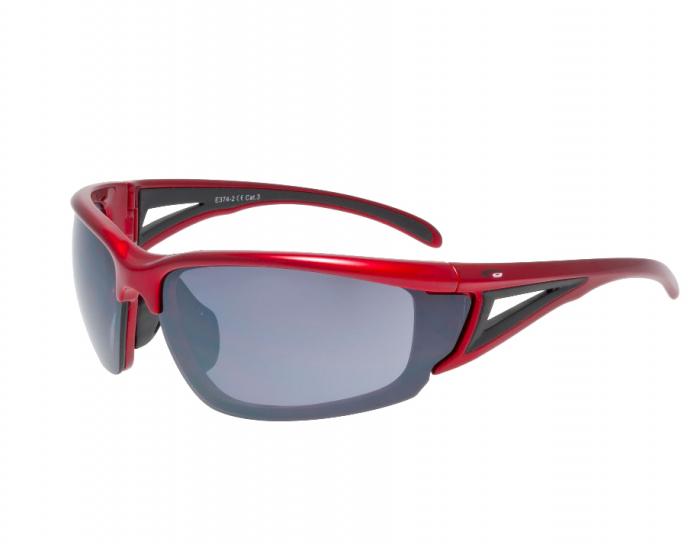 Ochelari sport Goggle E374-2 [0]