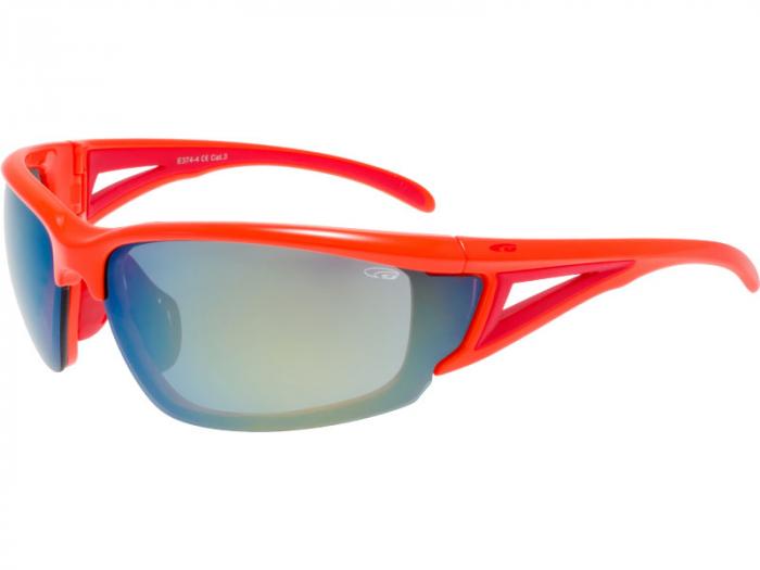 Ochelari sport Goggle E374-4 [0]