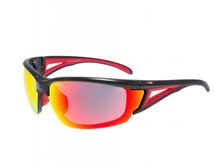Ochelari sport Goggle E374-5 [0]