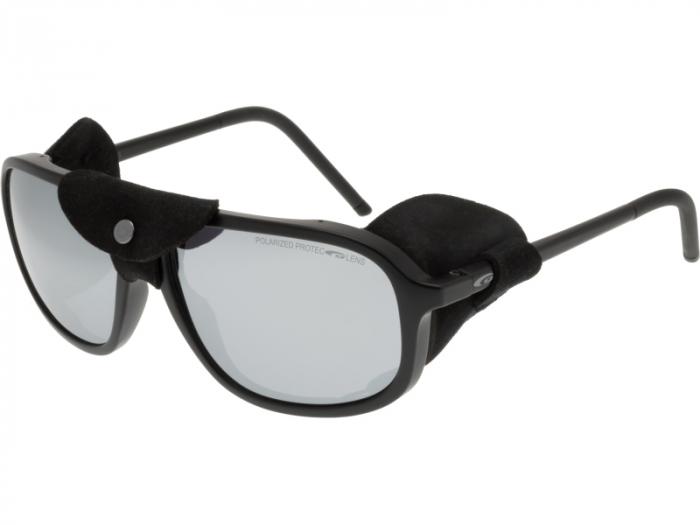 Ochelari sport Goggle T400-1P [0]