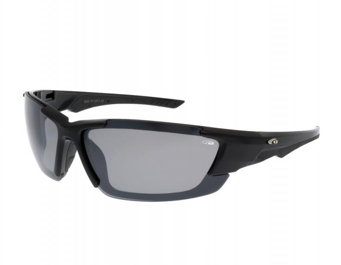 Ochelari sport Goggle E407-1P [0]