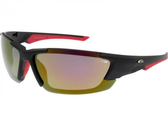 Ochelari sport Goggle E407-2P [0]