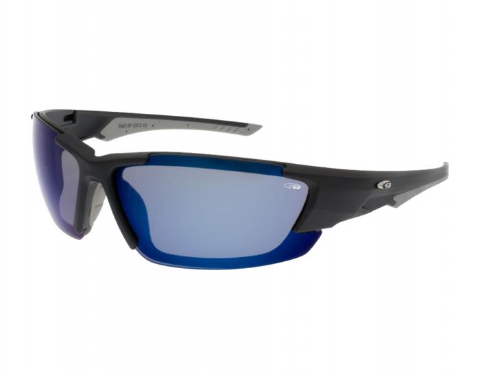 Ochelari sport Goggle E407-3P [0]