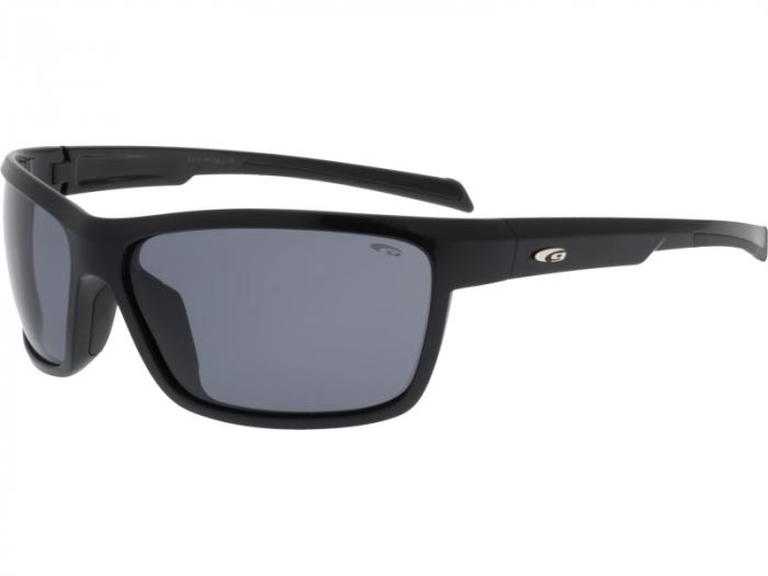 Ochelari sport Goggle E414-1P [0]