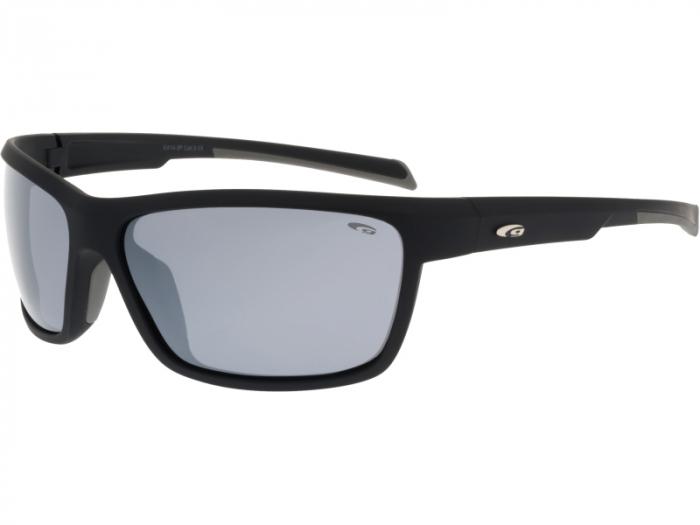 Ochelari sport Goggle E414-2P [0]