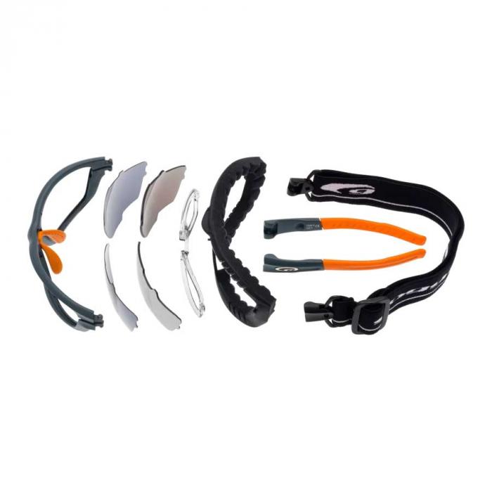 Ochelari sport Goggle T420-1P (vara/iarna) [1]