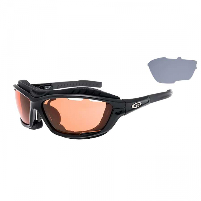 Ochelari sport Goggle T420-1P (vara/iarna) [0]
