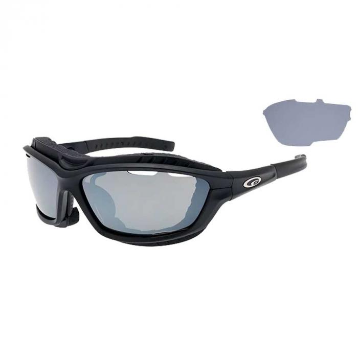 Ochelari sport Goggle T420-4P (vara/iarna) [0]