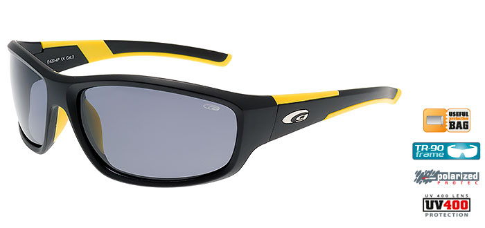 Ochelari sport Goggle E420-4P [0]