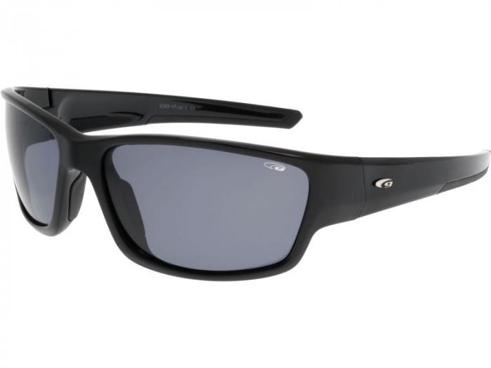 Ochelari sport Goggle E505-1P [0]