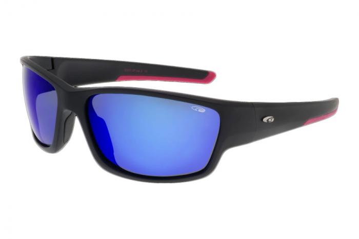 Ochelari sport Goggle E505-3P [0]