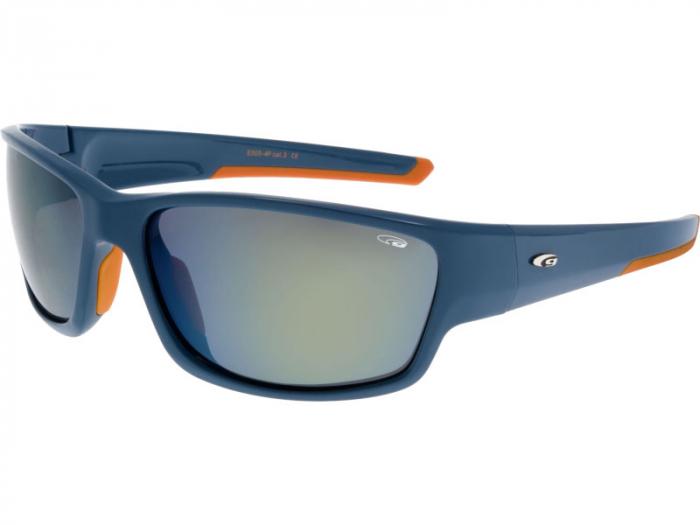 Ochelari sport Goggle E505-4P [0]