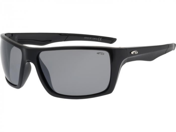 Ochelari sport Goggle E512-1P [0]
