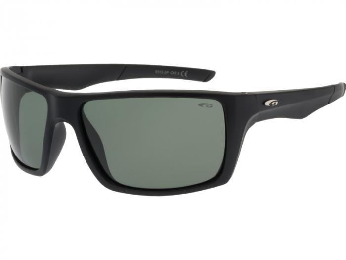 Ochelari sport Goggle E512-2P [0]