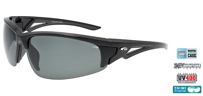 Ochelari sport Goggle E514-2P [0]