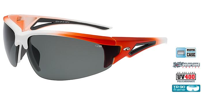 Ochelari sport Goggle E514-3P [0]