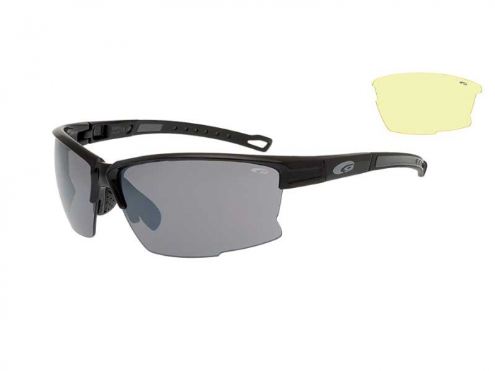 Ochelari sport Goggle E583-4 [0]