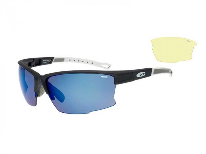 Ochelari sport Goggle E583-1 [0]