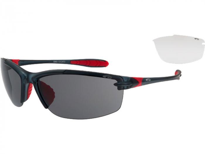 Ochelari sport Goggle E660-1 [0]