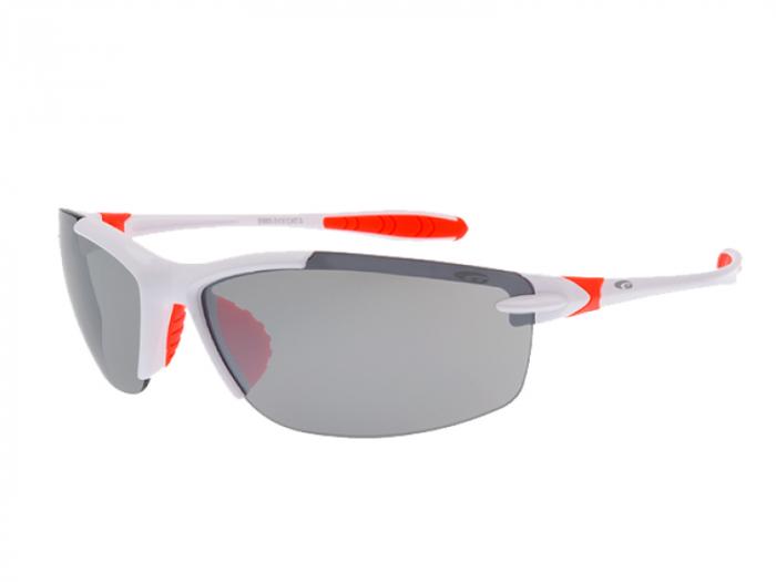 Ochelari sport Goggle E660-3 [0]