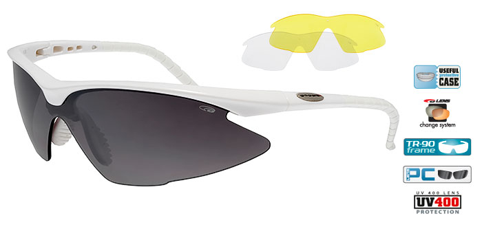 Ochelari sport Goggle E680-3 [0]