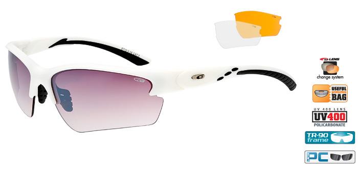 Ochelari sport Goggle E712-3 [0]