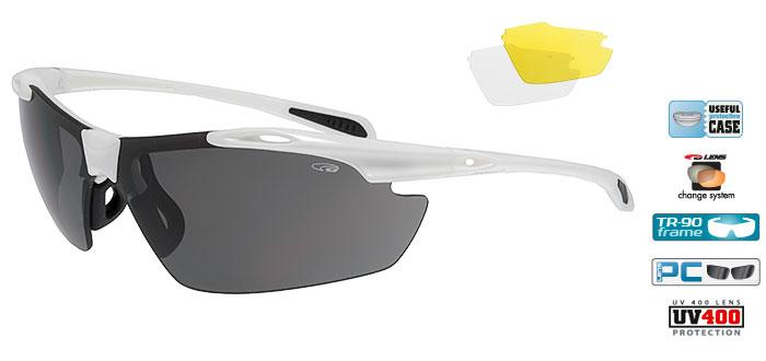 Ochelari sport Goggle E720-3 [0]